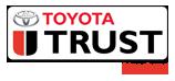 uturst logo