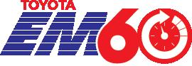 toyota-extended-warranty