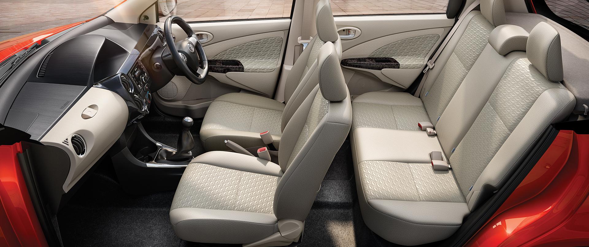 Toyota India Official Toyota Etios Liva Site Etios Liva