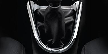 Toyota India Official Toyota Platinum Etios Site